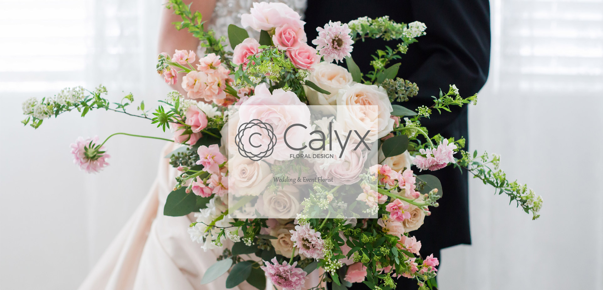 calyx-floral-wedding