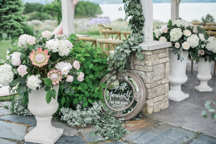 CalyxFloralDesignKelownaIntimateWedding
