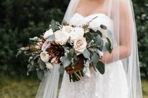 CalyxFloralDesignRoseGoldWedding