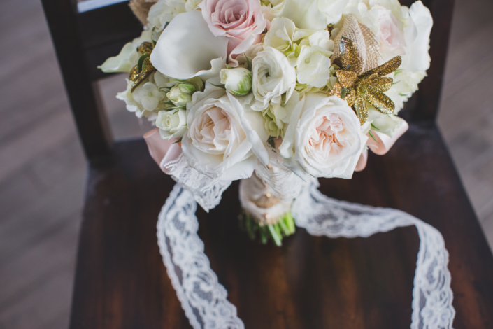 CalyxFloralDesignGoldCountryWedding
