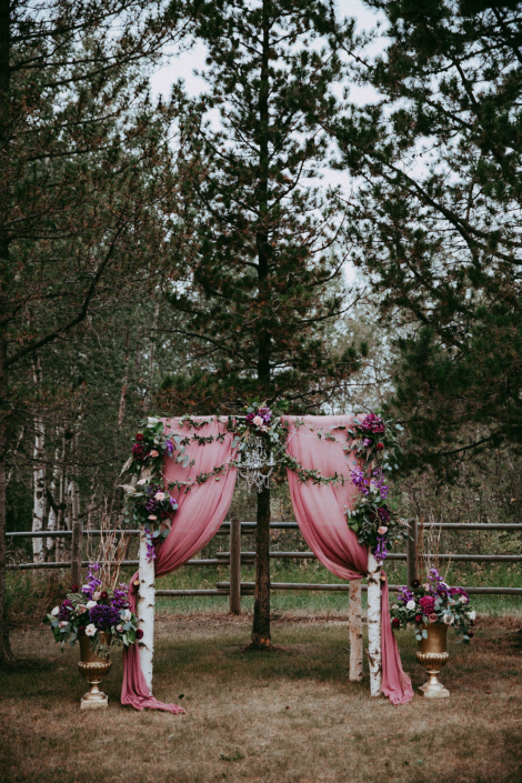 CalyxFloralDesignWonderlandWedding