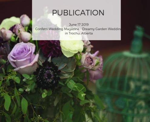 SHOP | Calyx Floral Design